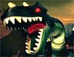 משחק לגו: מכת דינוזאורים