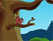 משחק מבצר ושמו עץ