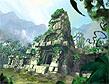 מקדש המלכודות