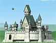 מכסחי הטירות