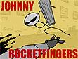 משחק ג'וני ילד רע