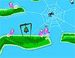 משחק התולעים באיי האבדון
