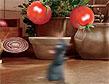 משחק רטטוי: עגבניות מוקפצות