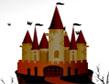 הטירה המיסתורית של הובה-בובה