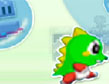 ���� Bubble Bobble