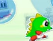 משחק Bubble Bobble