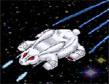 לוחם חלל ושמו שפן