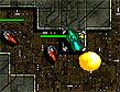 מגדלים וביצורים בחלל 2