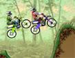 משחק אליפות אופנועי שטח