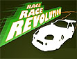 Race Race Revolution