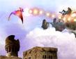 משחק ספיירו הדרקון: כנפי הזעם