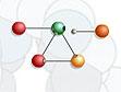 משחק אטומים