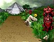 משחק אינדיאנה ג'ונס ופירמידת המוות