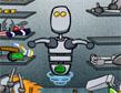 משחק בנה לך רובוט