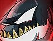 נקמת זאב הים