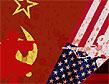 משחק עימות גרעיני 1987