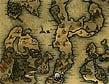 הגנה קסומה 3: ארץ הצל