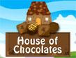 בית השוקולד