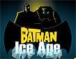 משחק: באטמן: עידן הקרח