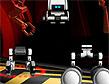 וול-אי: מפעל הרובוטים