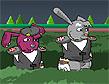 משחק רשע ארנבי