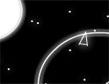 משחק טייס חלל: מלכודת רטרו