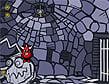 הבריחה מהטירה