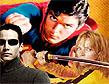 איזה גיבור קולנועי אתה?