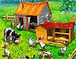 משחק ביצי זהב
