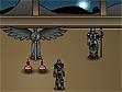 מקדש הצללים