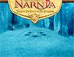 משחק נארניה: כלא מכשפת הקרח