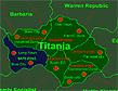 צבא ההגנה לטיטאניה
