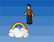 חנן ענן