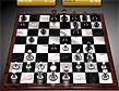 משחק שח מהיר