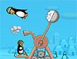 פינגווינים קמיקזה
