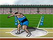משחק האתגר האולימפי