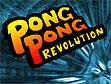 משחק שובו של פונג