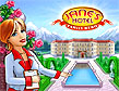 המלון של ג'יין 2