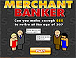 בנקאי השקעות
