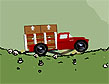 משחק משאית תובלה