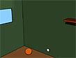 חדר פשוט: שני