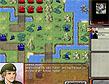 משחק מפקד גדוד