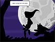 משחק מסעותיו של רימוס 2