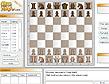 מלון השחמט