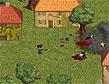 משחק כומתה אדומה 2