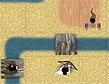 משחק הטלפתים: טקטיקה