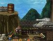 קומנדו 2: המלחמה במזרח