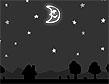 צדים כוכבים 3