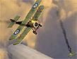 טייסי המלחמה הגדולה 2