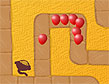 משחק: פלישת הבלונים 2